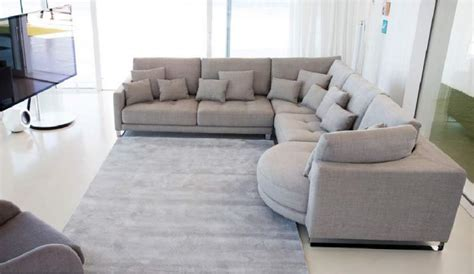 large corner sofa sale hollie large corner sofa curved chaise darlings of chelsea