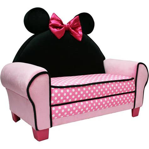 minnie mouse sofa bed walmart com please accept our apology