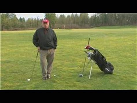 tape ball swing tips golf swing tips how to hit a golf ball with irons