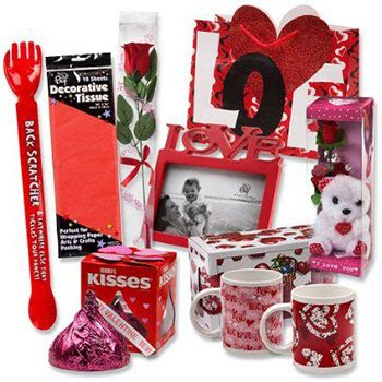 what to get him for valentines 20 cheap s day gifts for him or 2016