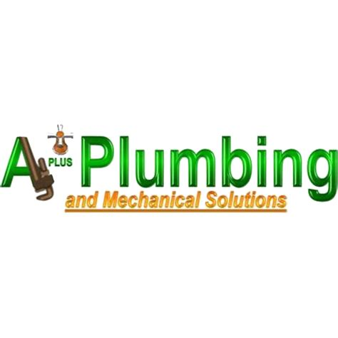 A Plus Plumbing by A Plus Plumbing And Mechanical Solutions Llc In Kent County De 19962 Citysearch