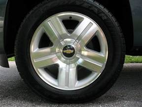 20 Gm Truck Wheels 20 Quot 2010 Ltz Silverado Wheels Tire Takeoffs