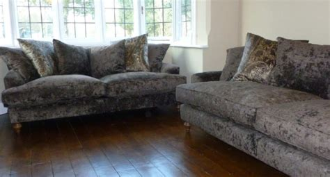 brook house interiors tamarisk sofas memsaheb net