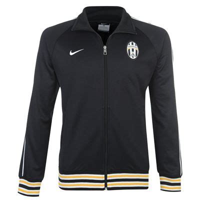 Vest Hoodie Borussia Dortmund 1 Lozu track jacket