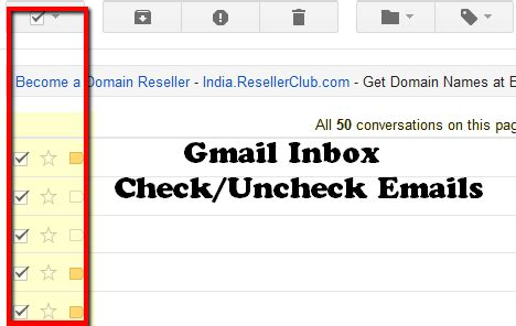 check format email jquery easy way to select deselect checkboxes jquery infotuts