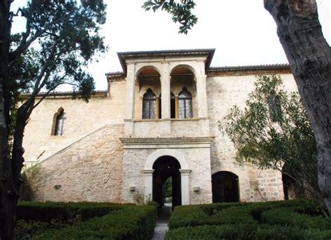casa petrarca all the villas ville venete