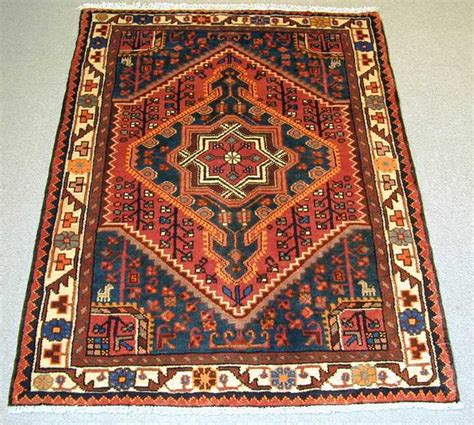 small rug antique mehriban mehraban rugs carpets