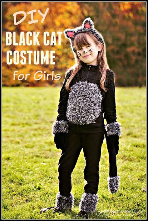frugal diy halloween costumes