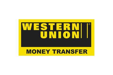 western union western union logo
