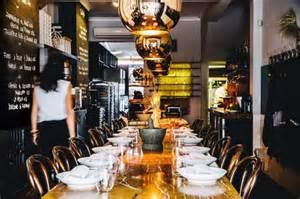 top 10 best restaurants in surry sydney restaurant