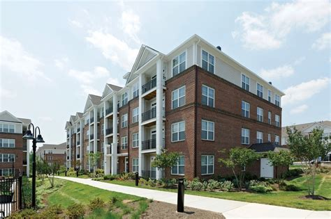 3 bedroom apartments in fredericksburg va the apartments at cobblestone square fredericksburg va