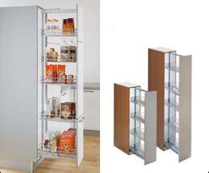 Délicieux Modele De Placard De Cuisine #1: cuisine-placard-reglable-hauteur.jpg