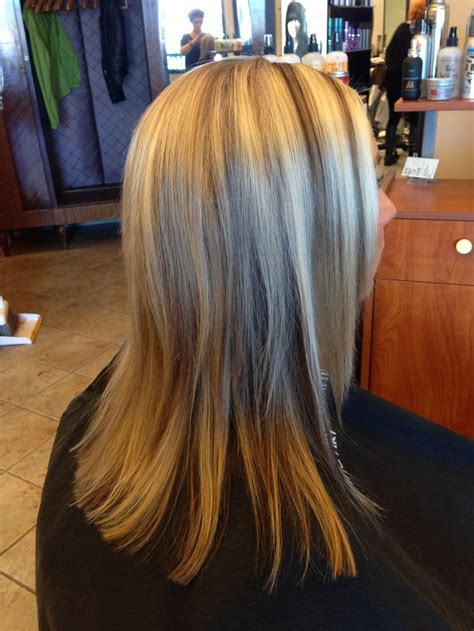 blonde and thin lowlights 96 best blonde hair 3 images on pinterest hair colors