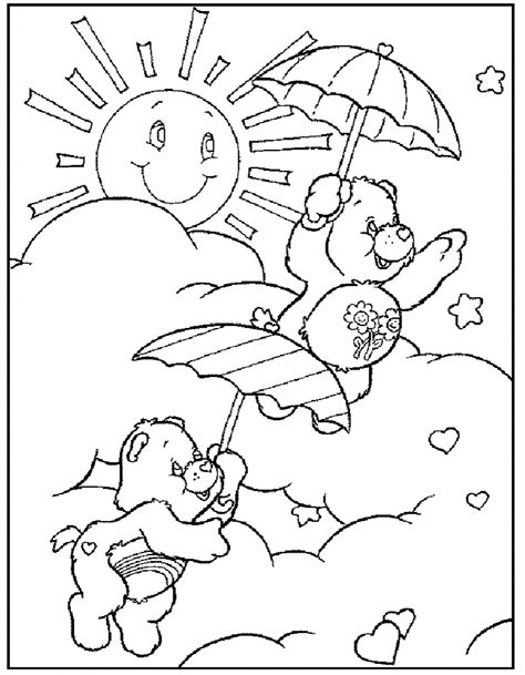 free coloring for 3 year olds 3 year coloring pages coloring home