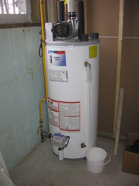rheem 50 gallon gas water heater power vent personable rheem power vent water heaters for modern vent