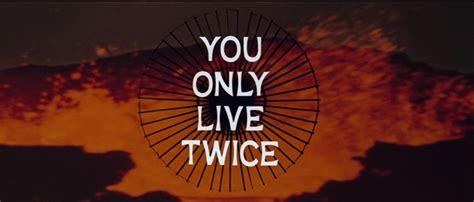 theme music you only live twice bond age bond theme rankings bond age