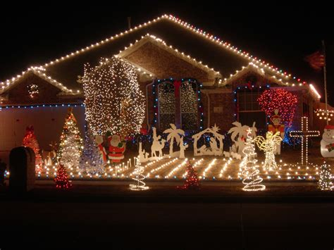 outdoor commercial decorations wholesale 100 commercial decorations commercial
