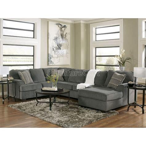 ashley furniture loric sectional pinterest