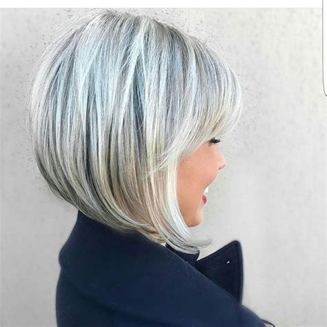 frosted hair pics 500 best images about highlighted streaked foiled