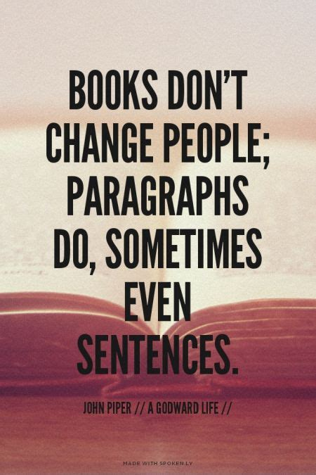 don t with my books best 25 best book quotes ideas on