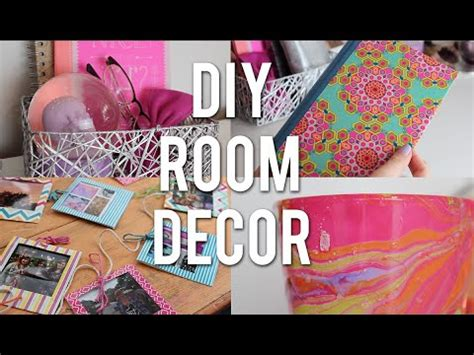 bedroom decor diy pinterest affordable diy room decor inspired by pinterest and tumblr