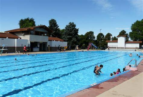 low voltage lighting near swimming pool low voltage landscape lighting diy swimming pools denver