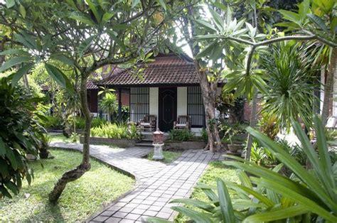 puri kelapa garden cottages puri kelapa garden cottages sanur bali hotel reviews