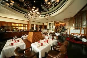 5 Restaurants In Michelin Restaurants In Berlin Europe Travel