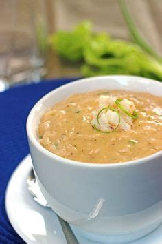soup kitchens in lehigh valley pa how to make of celery soup celery dairy and