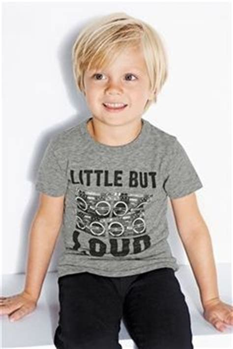 little boy earlobe length hair best 20 boys haircuts medium ideas on pinterest