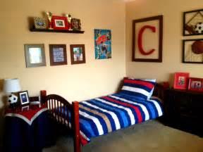 sports bedroom boys sports bedroom ideas 50 sports bedroom ideas for boys ultimate home ideas enchanting