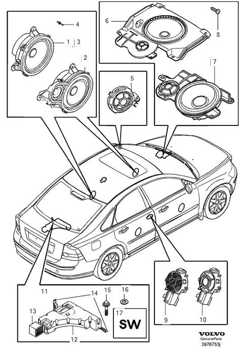 suzuki s40 engine diagram suzuki free engine image for