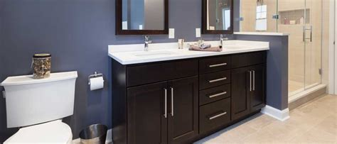 starmark cabinets starmark cabinetry factory builder stores