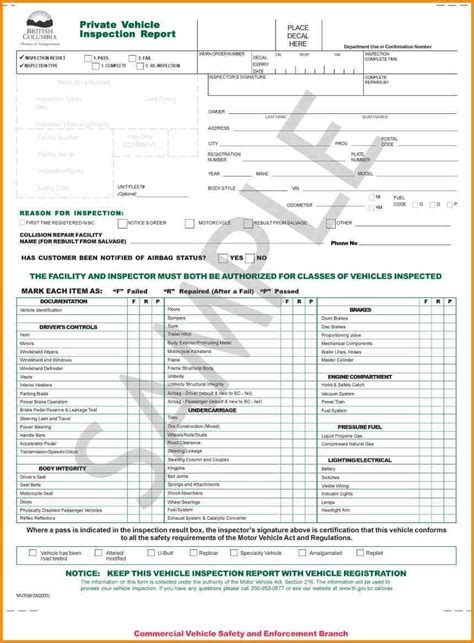 hvac service report template air conditioning service report template communities