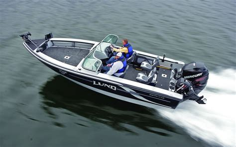 lund boat dealers dealers with 2015 lund boats html autos post