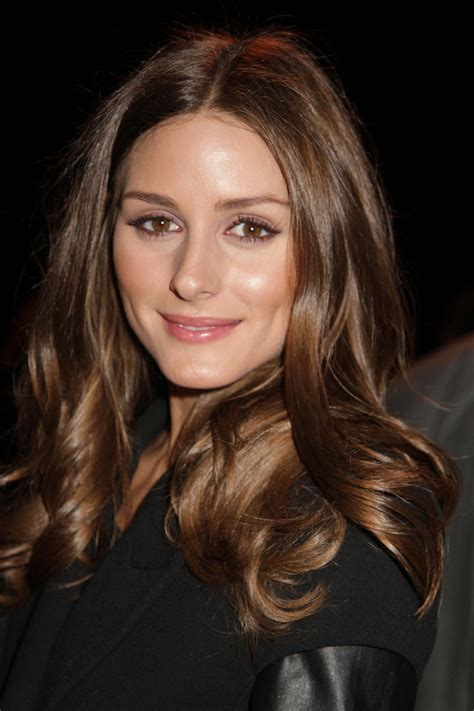 hair color for brunettes over 50 50 gorgeous fall hair color for brunettes ideas jewe blog