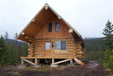 Portable Log Cabin Homes by Log Cabin Mobile Homes Log Cabins To Go