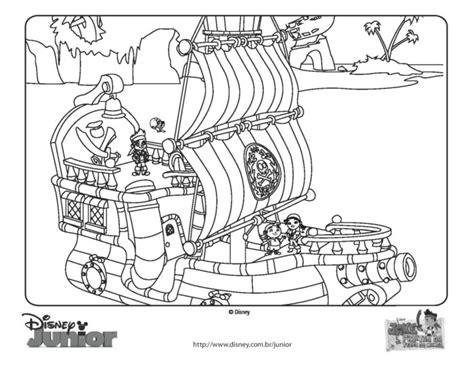 imagenes del barco de jey el pirata im 225 genes de jake y los piratas del nunca jam 225 s para