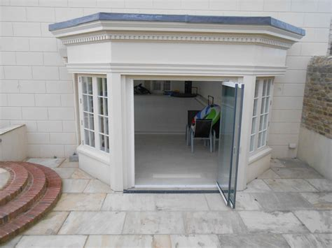 Frameless Glass Patio Doors Frameless Glass Patio Doors Oxford 03 Frameless Glass Bi Fold Doors Patio Doors