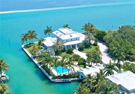 best florida resorts florida resorts siesta key florida hotels and resorts best vacation