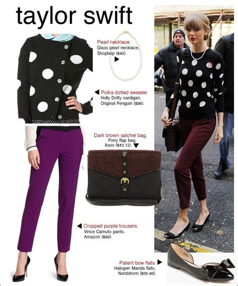 taylor swift concert clothes ideas 45 best taylor swift concert outfit ideas images on