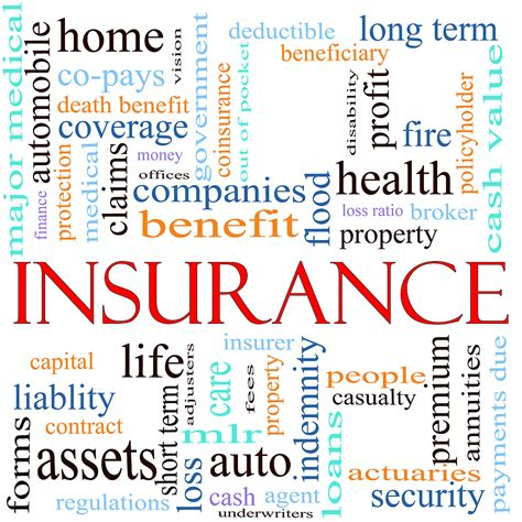 List of insurance companies in India ~ Net Globalization
