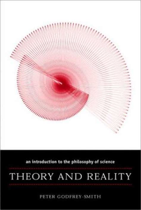 theory and reality an introduction to the philosophy of science books science book covers 200 249