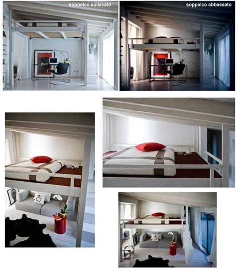 beds for small spaces 19 best images about beds for small spaces on pinterest