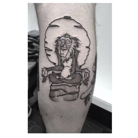 minimalist tattoo lion 51 best tattoos images on pinterest funny stuff worst