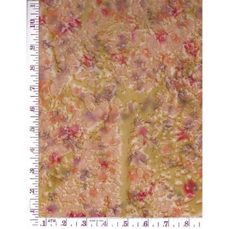 where to buy lava ls lava spray ls 060 batik bolt ls060 discount fabrics