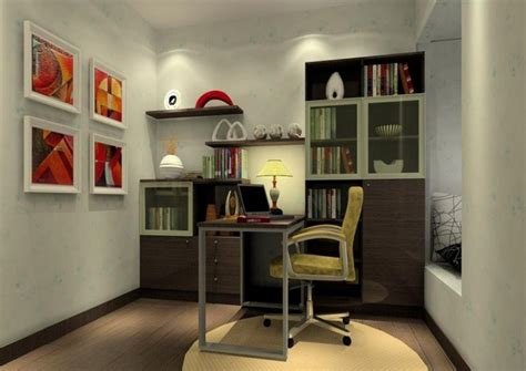 study room furniture best modern furniture ideas for small study room with nice