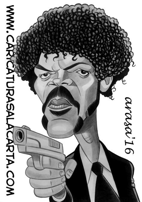imagenes a blanco y negro de caricaturas caricaturas en blanco y negro a lapiz baratas