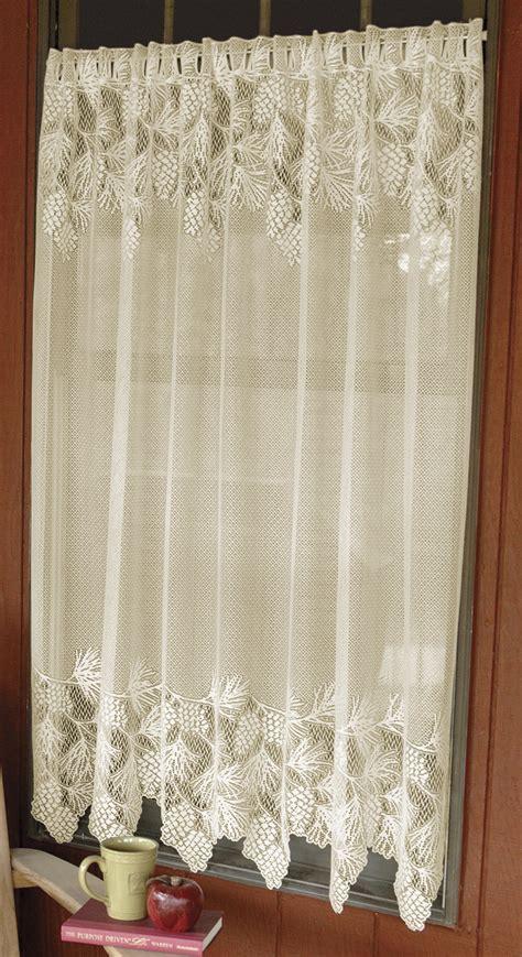 woodland curtains heritage lace woodland curtains heritage lace curtains
