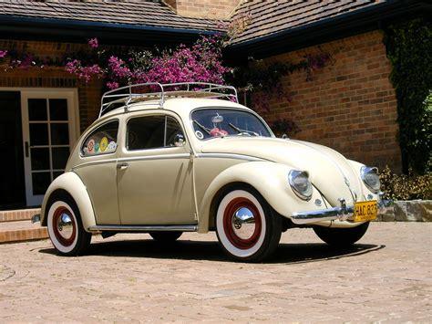 vintage volkswagen sedan 3dtuning of volkswagen beetle sedan 1950 3dtuning com
